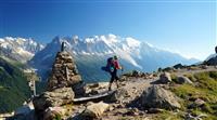 CONSEIL : Se préparer physiquement à un trek