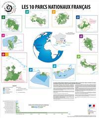 ENVIRONNEMENT : Quel avenir pour les parcs nationaux ?