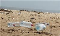 ENVIRONNEMENT : Bientôt des bouteilles plastique consignées ?