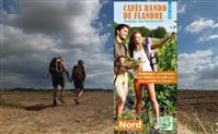 Les Cafés Rando dans le Nord